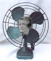 [ The Rational Desktop Fan ]